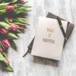 Hoe kan je je nou gelukkig voelen met een eetstoornis?