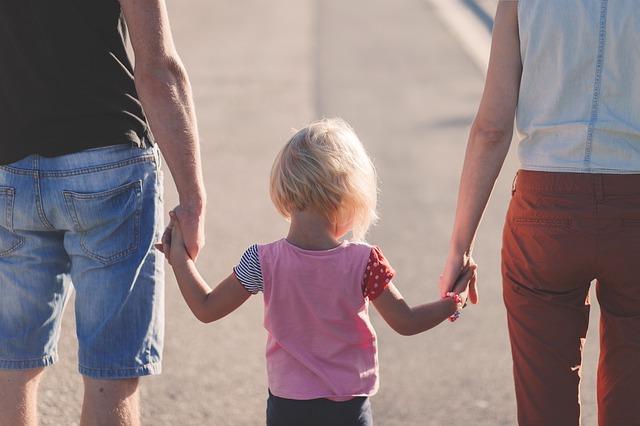 invloed ouders op eetstoornis